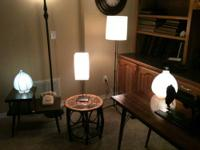 Indoor basement garage/moving sale. Priced to sell/