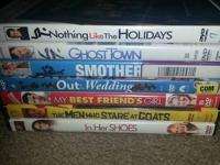 Why rent from RedBox or waste money on full-priced DVDs