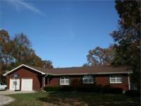 3720 EASTWOODS ESTATES. BRICK FRONT HOME. 4 bed room, 2