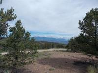 MLS #233183 This is a wonderful 2.31 acre parcel, close