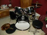 Reduced Conga Drum Set Stanislaus County For