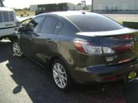 At HGCW, we carry a large inventory of New, Used