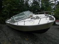 Make&Model of the vehicle is 1974 OTHE BOAT ONLY of TWO