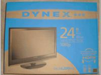 Up for sale is my 46in Samsung HDTV 670 series with a