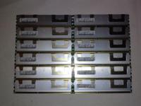 Product Description 48GB (12x4GB) PC3-8500R 2Rx4 Memory