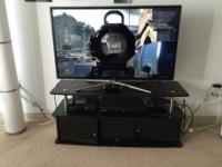 Selling my Samsung 46 inch Smart TV. It is the 6300