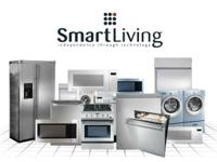 SAMSUNG APPLIANCES SCRATCH AND DENTS UNBEATABLE PRICES