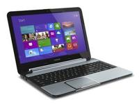 Refurbished - The Samsung Series 5 Laptop PC gives you