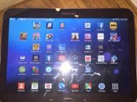 Samsung Galaxy Tab3 on Sale. Email or call. It is in