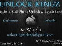 IMEI BLACKLISTED REPAIR SERVICE - DON'T GIVE UP ON YOUR