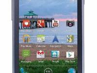 I have a straight talk Samsung galaxy centura for sale.