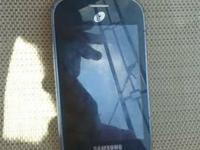 Selling a Samsung Galaxy Centura. Great cellular phone