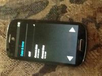 Samsung Galaxy Express excellent condition for sale.