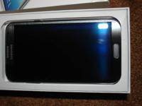 I have for sell a U.S. Cellular Samsung phone for sell.
