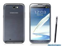 SAMSUNG GALAXY KEEP IN MIND 2 IN EXCELLENT PROBLEMS. IT