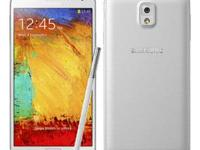 Manufacturing plant Unlocked Samsung Galaxy Note 3 32GB