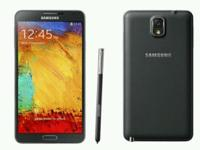 Type: Accessories I have a Samsung galaxy note 3 AT&T