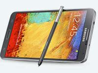 The amazing Samsung Galaxy Note 3 � Samsung Galaxy Note