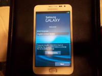 I have a Samsung Galaxy NOTE GT_N7000 (images below)