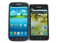 WE FINANCE-90 DAYS,SAME AS CASH! SAMSUNG GALAXY PHONES!
