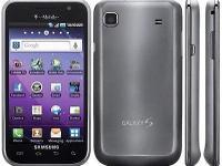 Samsung Galaxy S Vibrant SGH-T959 T-Mobile Smartphone