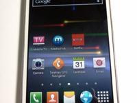 Samsung Galaxy S2 SII SGH-T989 (T-Mobile TMobile)