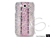 Looking for a samsung galaxy s3 case pink or just