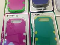 I HAVE SOME CASES FOR SALE THEY ARE FOR ANY SAMSUNG