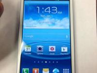 samsung galaxy s3 t mobile white If you have any