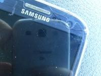 I have a Samsung Galaxy S3 for tmobile. I am offering