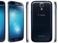 Samsung Galaxy S4 SGH-M919 T-Mobile Smartphone TMobile