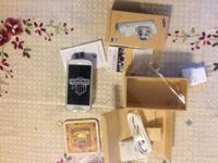 BRAND NEW IN BOX SAMSUNG GALAXY S4 ZOOM, AT&T. Brand