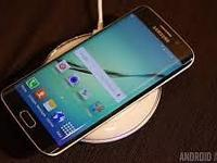 Brand new never been out of the box Samsung Galaxy s6