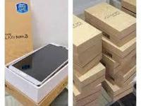 Type: Samsung Type: samsung s6 Samsung Galaxy S6
