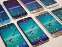 Samsung galaxy S6 Unlocked for any company. You can use