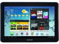 Samsung Galaxy Tablet WIFI just, only used for a few