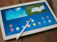 SAMSUNG NOTE 10.1 / GT-N8013 condition: excellent