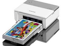 Samsung SPP-2020 Digital Photo Printer Brand new still