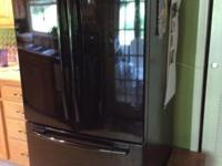 red bull refrigerator for sale in tennessee classifieds buy and