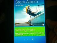 Type: Samsung Type: galaxy s4 Samsung S4 SGH-I337 -