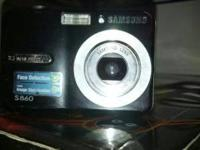 Nice Samsung digital camera sell on Amazon from $39-149