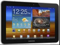 I have a 4G LTE samsung tab 8! this is an 8.9 in tablet