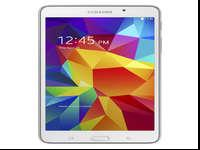 HI. I HAVE A SAMSUNG S 4 7 IN. WHITE TABLET 4 SALE.IT