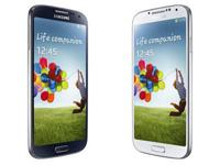 Samsung S3 mini I8190 new, factory unlocked, can be