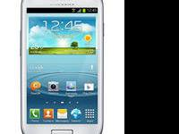 Samsung S4 I9500 new, factory unlocked, can be used