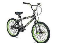 Type:Sportshttp://boysbikes.differentbicycletypes.com/r