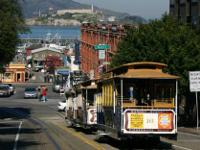 Join Golden Eagle Charter as we head to San Francisco