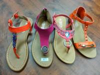 Cloth/Shoes/Accessories:Women