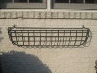 Santa Barbara 3pc. Wicker Bistro Set w/Natural Granite