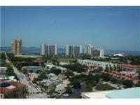 2 bedroom and 2 bathroom condo. Located on the golf